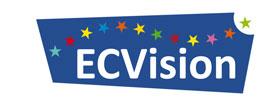 ecvision